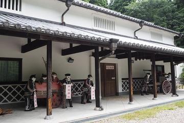 yasutomi20170606-02