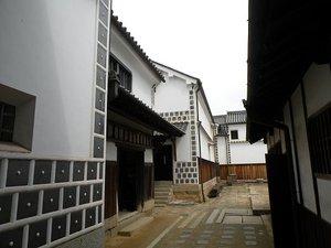 Tomonoura09