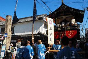 Sasayama201510186