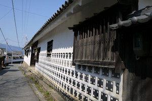 Hinameguri04