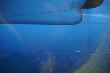 39airplane20180423