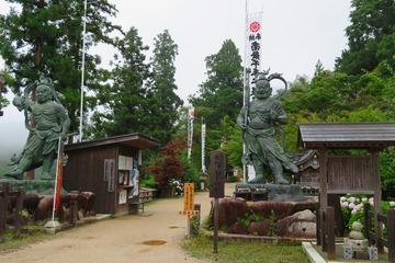kannonsyoji20190701-01