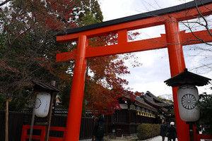 Shimogamo01