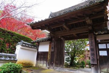 syojiji20191202-01