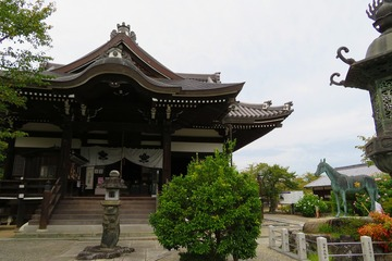 tachibanadera20190927-04