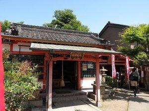 Sumiyoshi11