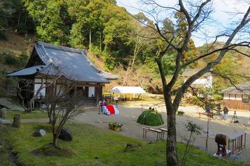 syoryakuji20200309-03