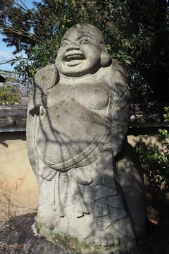senbonsyakado20180220-03
