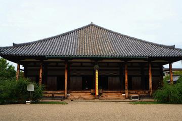 ganogoji20180913-01
