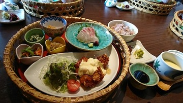 lunch20170409