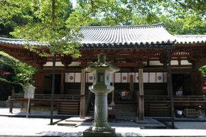 Ryosenji201505223