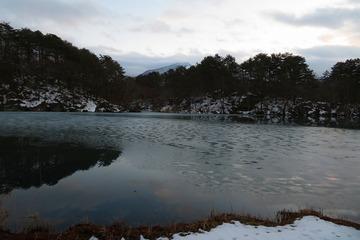 13bisyamonnuma20200214