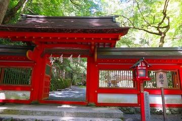 kibune20200915-09