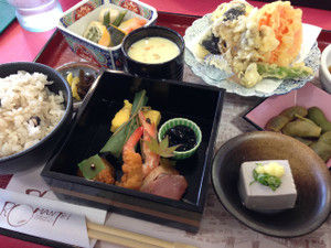 Lunch201510182