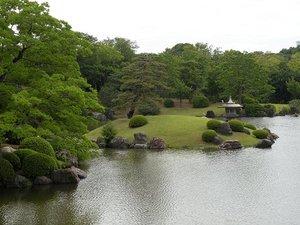 Nihonteien01_3