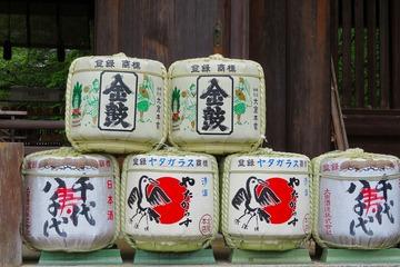 yoshinojingu20200618-02