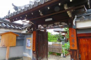 dairenji20200718-01