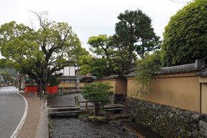 Kamigamo2016042904