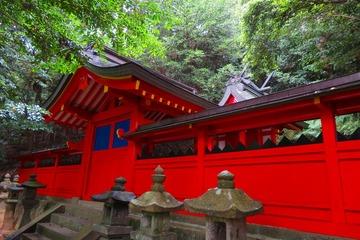 yatagarasu20200618-05