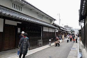 03jinaimachi