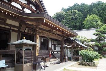 osyoji20170626-01