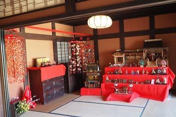 jinaimachi20180306-06