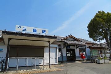 miwa20190407-01
