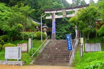 yatagarasu20200618-02