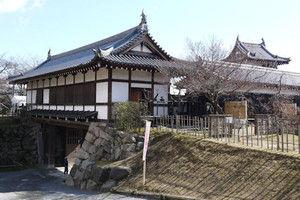 05yamatokoriyama