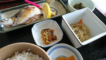09lunch20171019