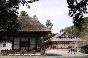 Kanshinji03