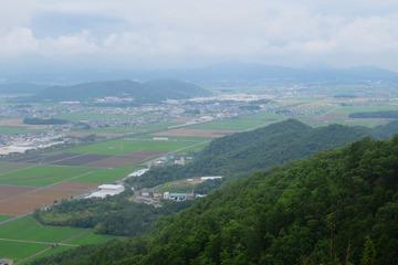 kannonsyoji20190701-04