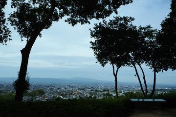 byakugoji20180913-04
