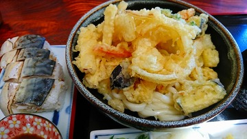 lunch20201128