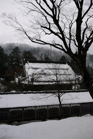 06eiheiji