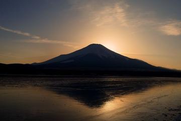 yamanakako20180209-10