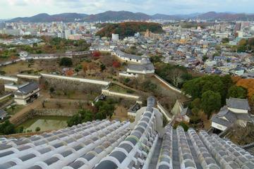 himejijo20181205-12