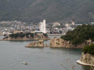 Tomonoura04