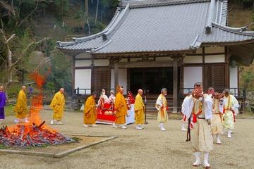 syoryakuji20200309-14