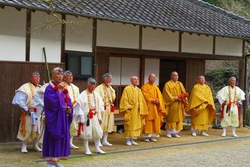 syoryakuji20200309-15