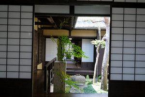 Naramachi04