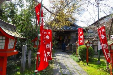 hushimi20200321-06