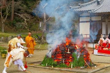 syoryakuji20200309-11