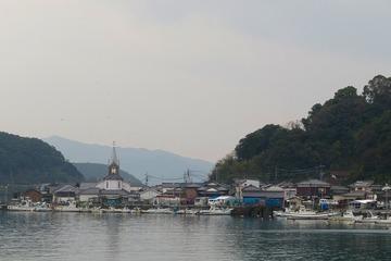 28amakusa20181217