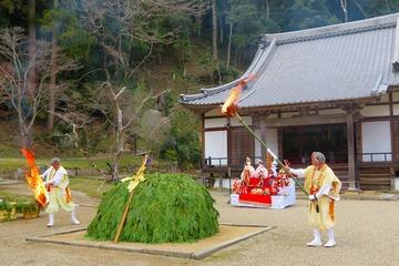 syoryakuji20200309-09