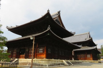 myoshinji20200120-01