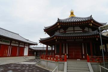 yakushiji20190430-11