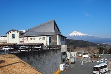 fujigawaSA20180209-04