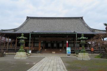 nagahama20181223-02