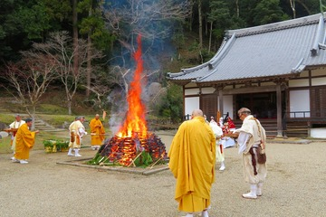 syoryakuji20200309-13